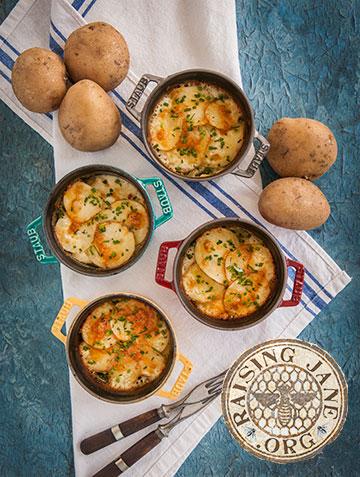 potatoes-0203