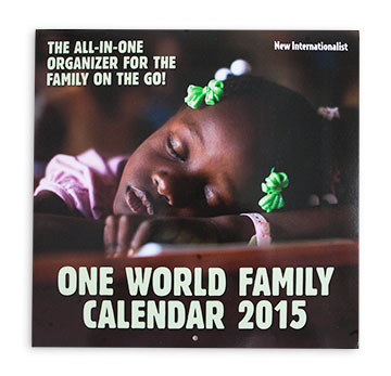 world-family-calendar_9228