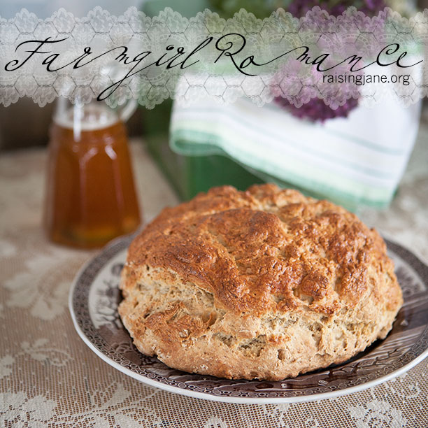 IMG_6165-irish-soda-bread