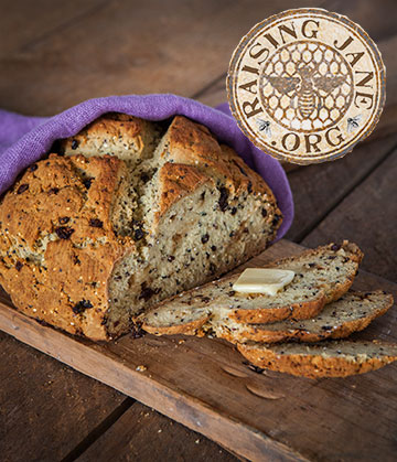 Soda-Bread-8055