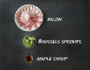 bacon_0276