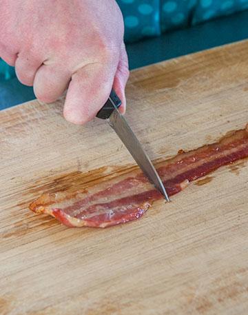 bacon_0363