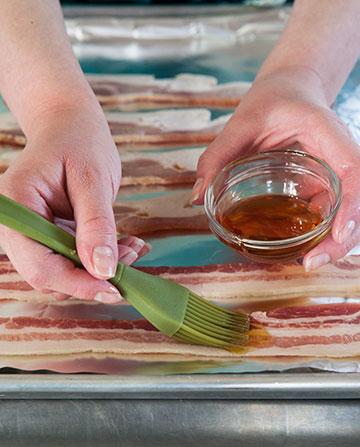 bacon_0372