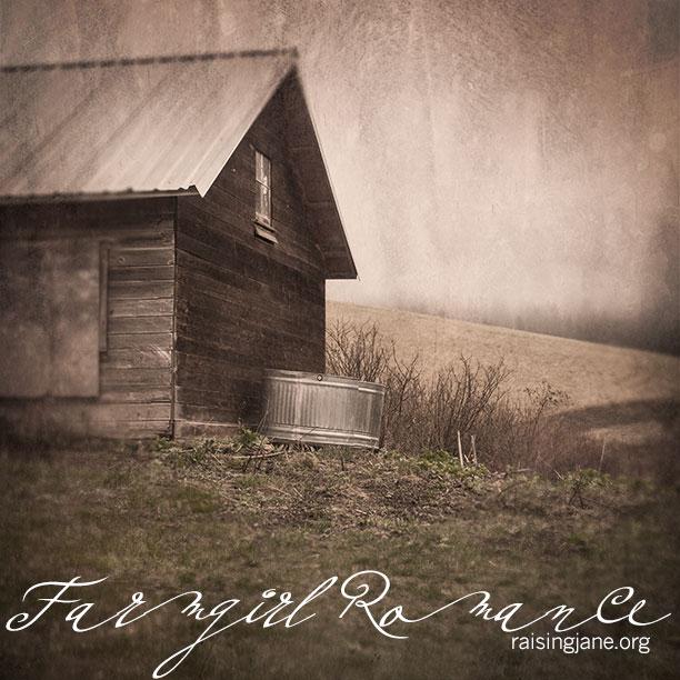 farm-romance-7