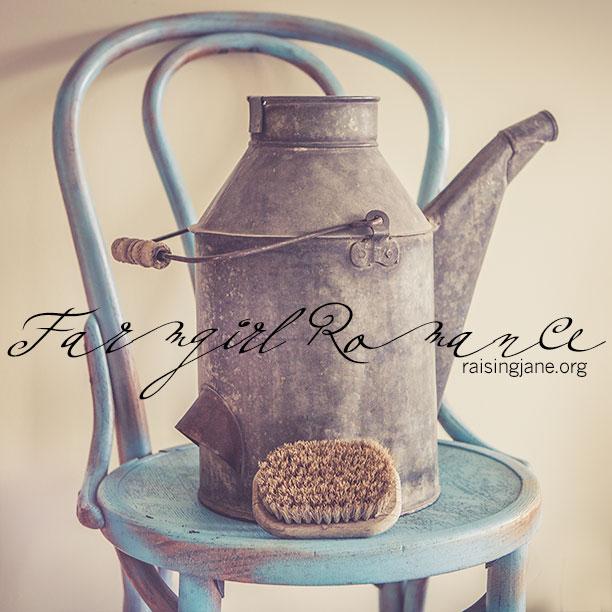farm-romance-8099