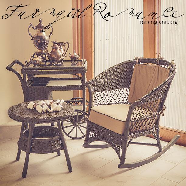 farm-romance-8101