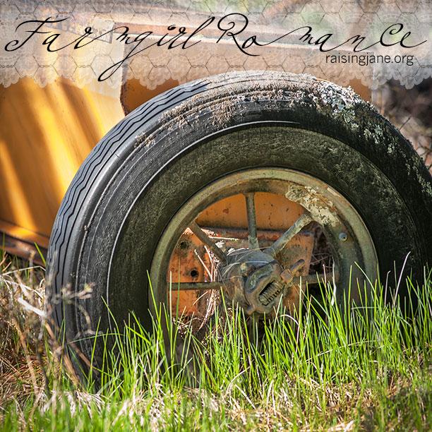 farm-romance-8157