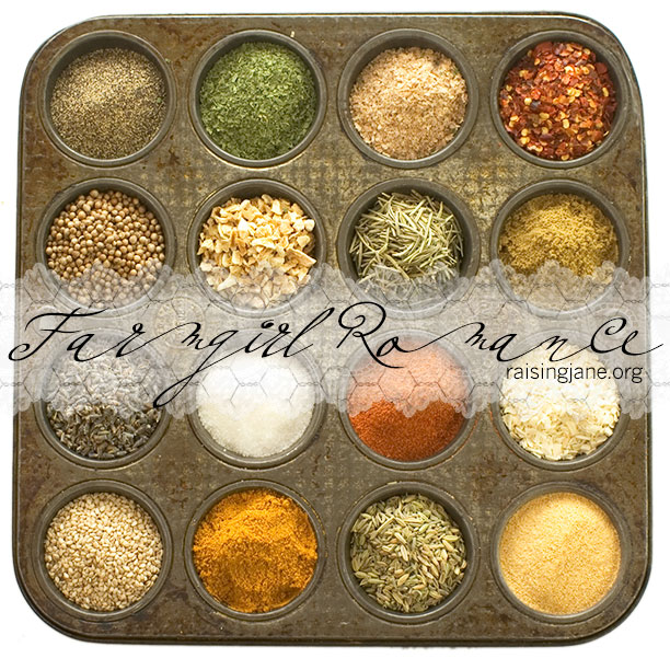 photo-of-the-day_spices