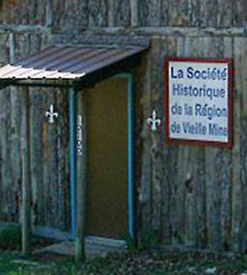 zoom-799px-La_Societe_Historique-La_Vieille_Mines