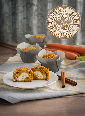 GF-muffins-8768