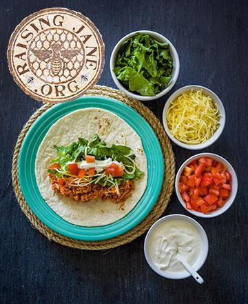 chicken-tacos-9079