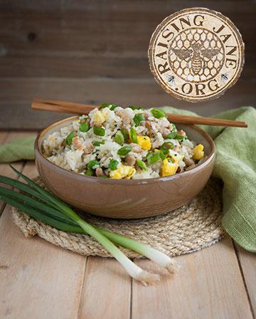 fried-rice-8417
