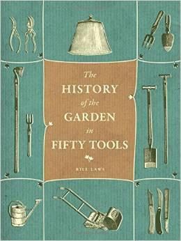 history-gardening-tools