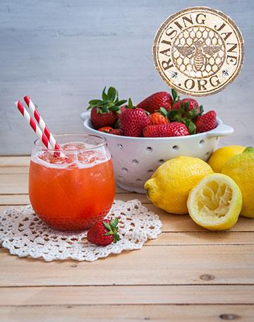 lemonade-9054