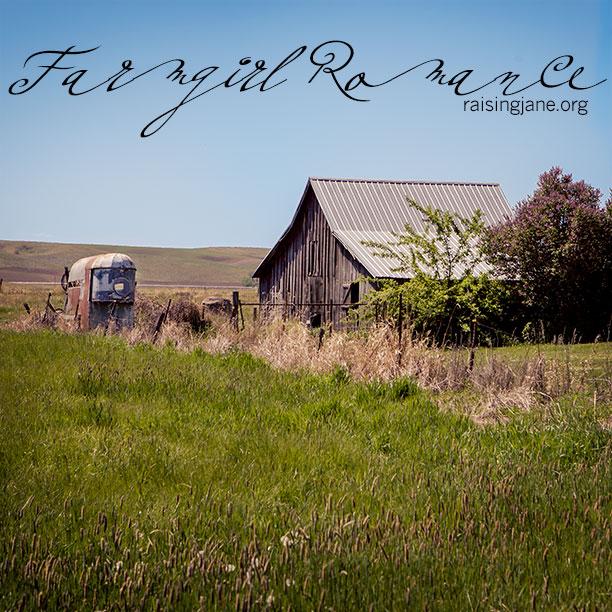 farm-romance-0593