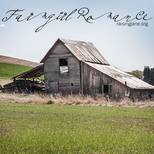 farm-romance-0599