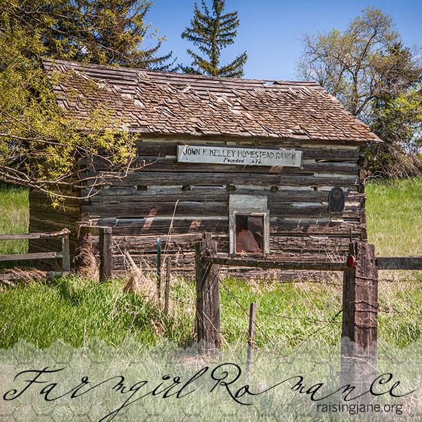 farm-romance-0670