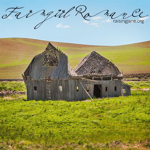 farm-romance-0709