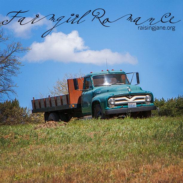 farm-romance_0640