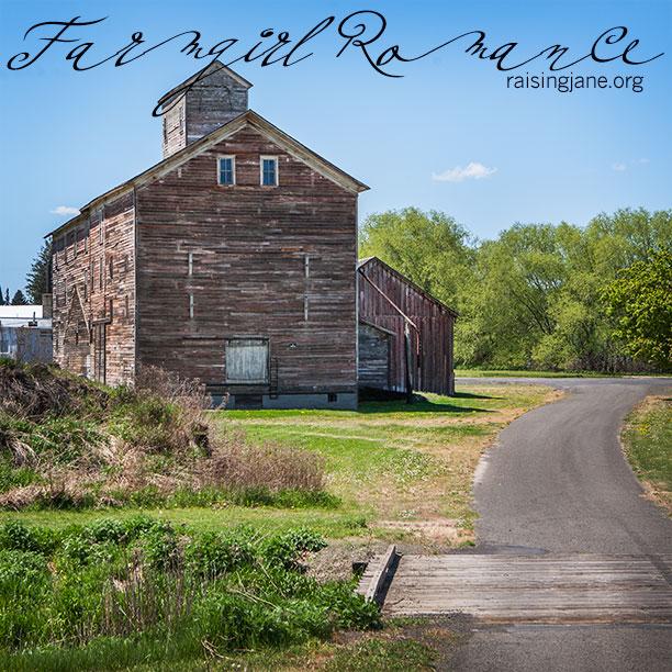 farm-romance_0646-2