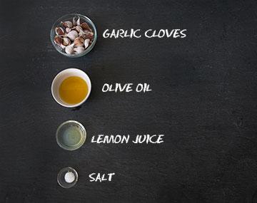 garlic-spread_0122