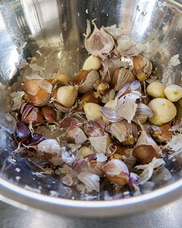garlic-spread_0130