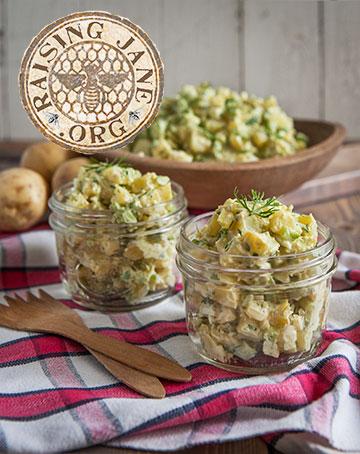 Potato-Salad-1831