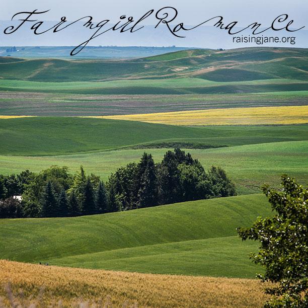 farm-romance-2989