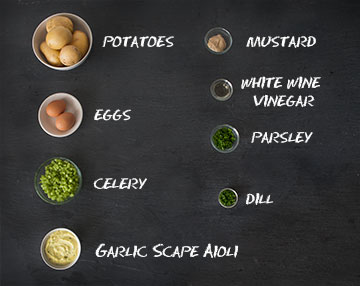 potato-salad-ingredients_1681