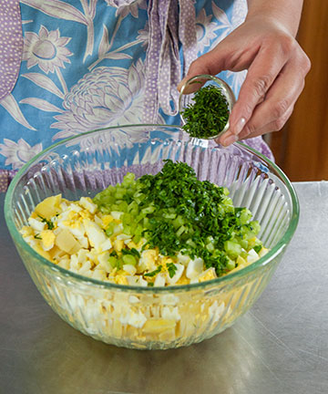potato-salad-step-14_1740
