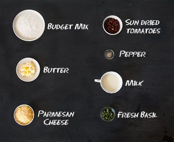 biscuit-ingredients-with-text_0760