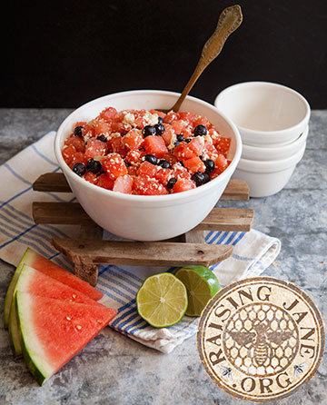 blueberry-watermelon-salad_2542