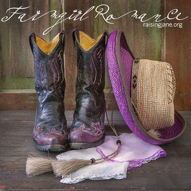 farm-romance_3575