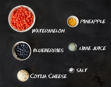 watermelon-salad-ingredients-with-text_0769