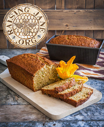 Zucchini-Bread-6695