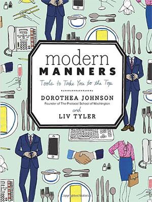 modern-manners