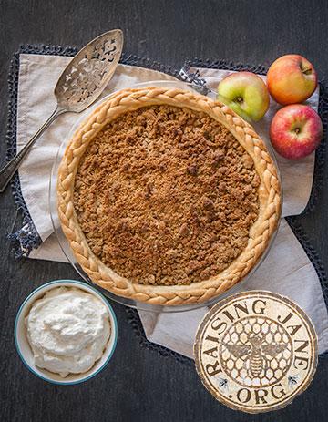 Apple-Pie-9565