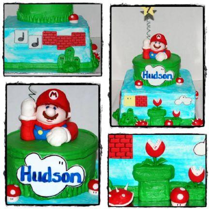 Hudson_Mario_cake_page