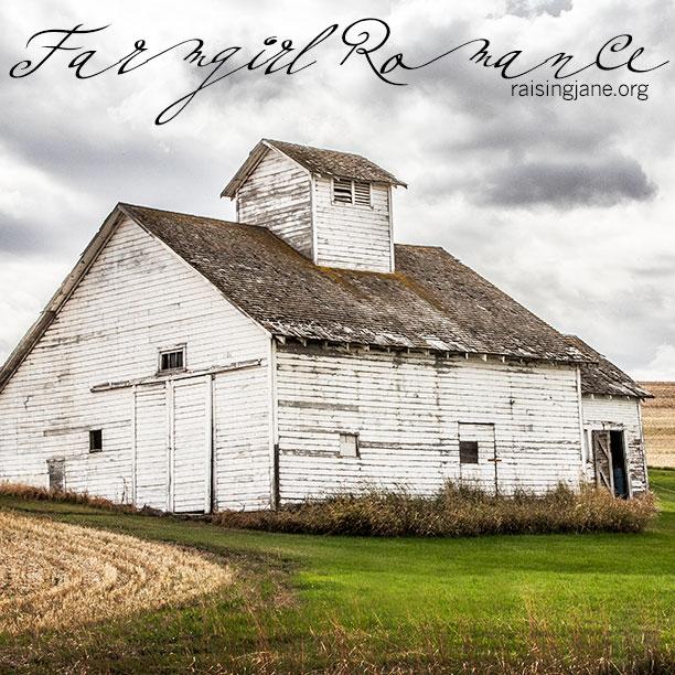 farm-romance-0533