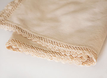 tablecloth-giveaway_7242