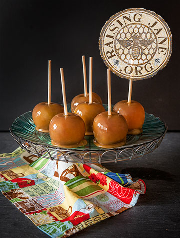 Caramel-Apples-0152