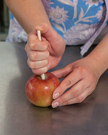 caramel-apples_0033
