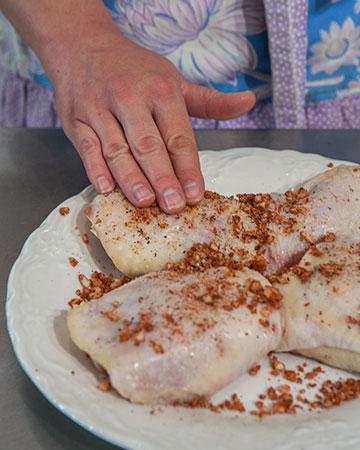 chicken-squash_9997