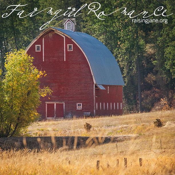 farm-romance-0298