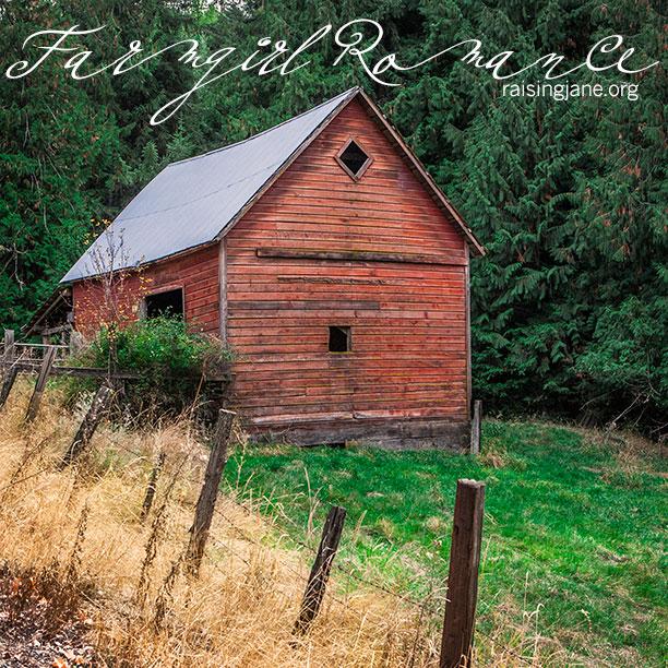 farm-romance-0332