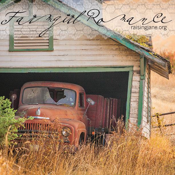 farm-romance-0350-2