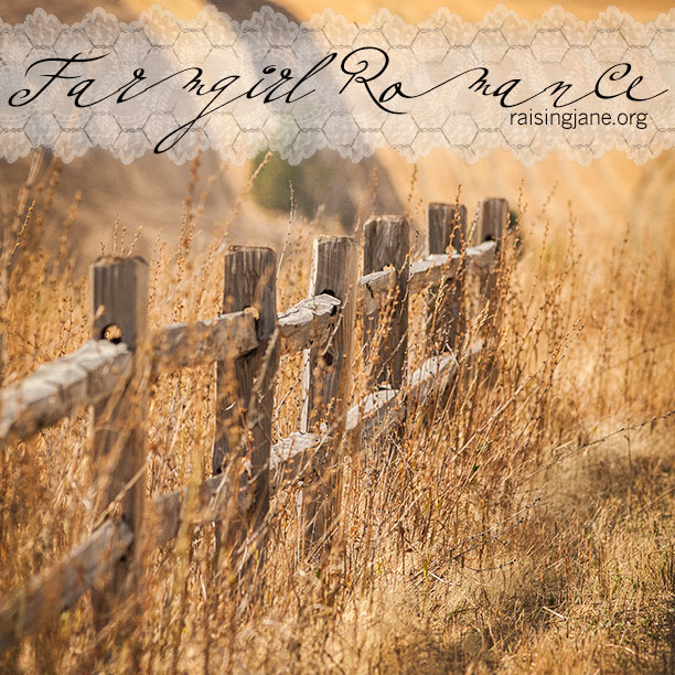farm-romance-0403
