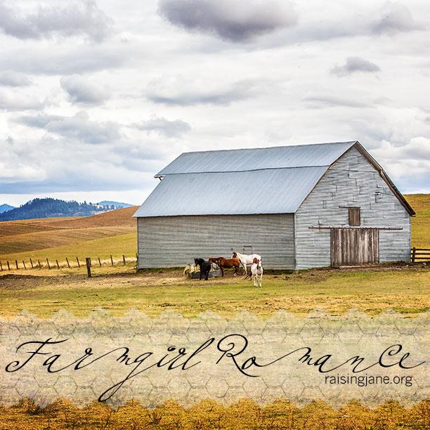 farm-romance-0486