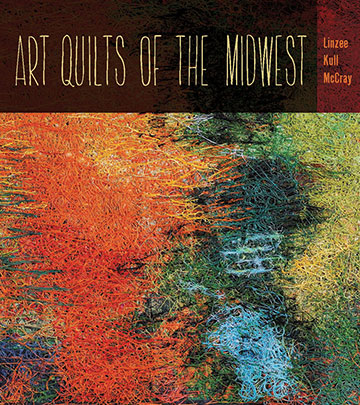 McCray-Art-Quilts-of-the-Midwest_cvr