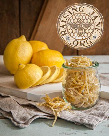 candied-lemon-0965